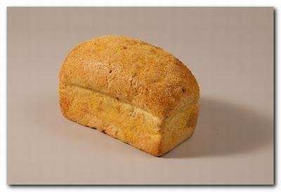 1381 Maisbrood gesn.