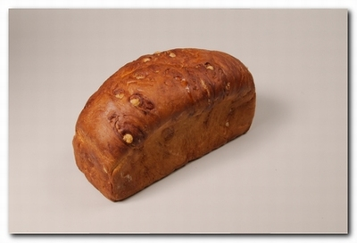 1580 Suikerbrood ong.