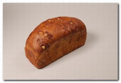 1581 Suikerbrood gesn.