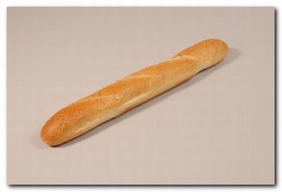 2000 Stokbrood