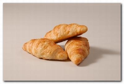 2602 Mini croisants