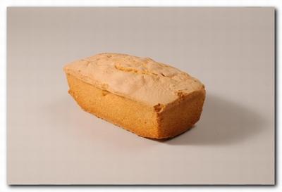 4290 Cake klein