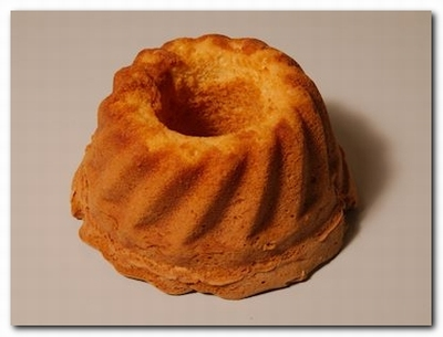 4295 Cake groot tulband