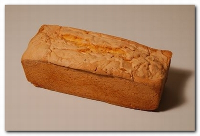 4296 Cake groot lang