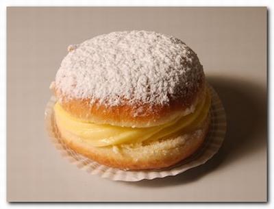 4304 Puddingbroodjes
